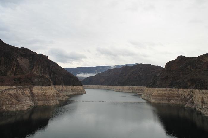 hoover-dam-2107961_960_720